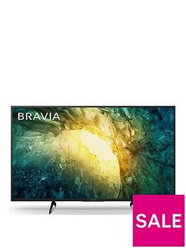sony-bravia-kd49x70-49-inch-4k-hdr-ultra-smart-tvnbsp