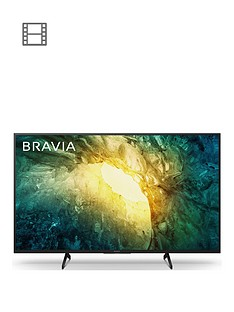 sony-sony-bravia-kd49x70-49nbspinch-4k-hdr-ultra-hd-android-smart-tv-with-voice-remote-black