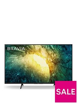 sony-bravia-kd43x705-43-inch-4k-hdr-ultra-hd-tv