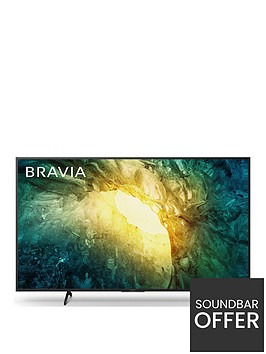 sony-psony-bravia-kd55x70-55-inchnbsp-4k-hdr-ultra-hd-blackp