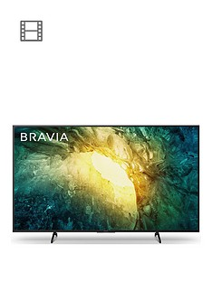 sony-sony-bravia-kd55x70-55nbspinch-4k-hdr-ultra-hd-android-smart-tv-with-voice-remote-black