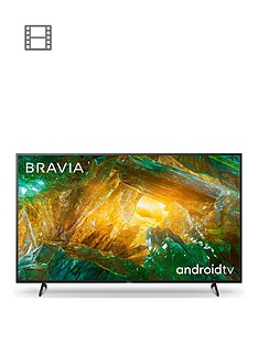 sony-bravia-kd85xh80-85nbspinch-4k-hdr-ultra-hd-android-smart-tv-with-voice-remote-black