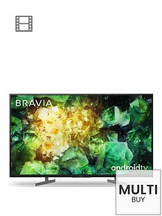 sony-bravia-kd43xh81-43nbspinch-4k-hdr-ultra-hd-android-smart-tv-with-voice-remote-black