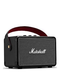 marshall-kilburn-ii-black