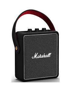marshall-stockwell-ii-black