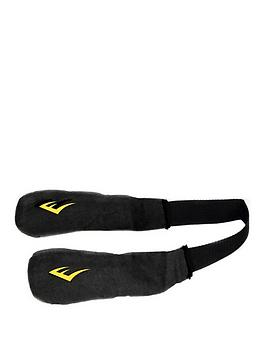 Everlast Everfresh Boxing Glove Deodorisers|