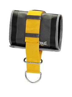 everlast-universal-heavy-bag-hanger