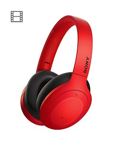 sony-wh-h910-wireless-noise-cancelling-headphones-30-hours-battery-life-with-quick-charge-hi-res-audio-touch-control-compatible-with-amazon-alexa