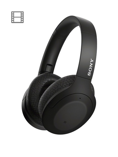 sony-whh910-wireless-noise-cancelling-headphones-30-hours-battery-life-with-quick-charge-hi-res-audio-touch-control-compatible-with-amazon-alexa