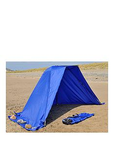 shakespeare-salt-xt-beach-shelter