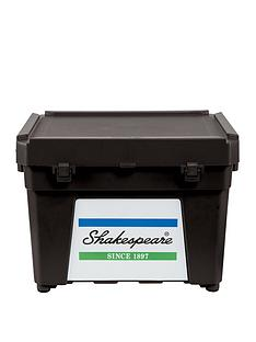 shakespeare-seat-box-black