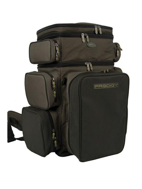 greys-prodigy-tackle-base-rucksack