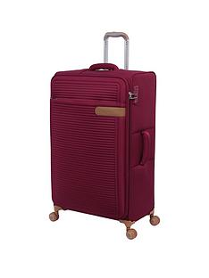 it-luggage-radiate-dark-red-large-case