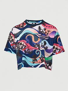 nike-nsw-icon-clash-printed-t-shirt-multinbsp