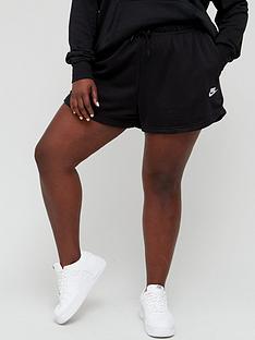 nike-nswnbspessential-shorts-curve-blacknbsp