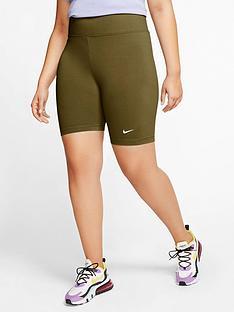 nike-nsw-leg-a-seenbspbike-shorts-curve-olivenbsp