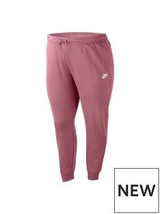 nike-nsw-essential-pants-curve-pinknbsp