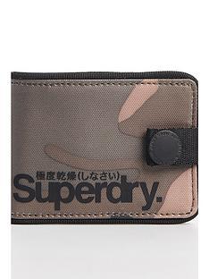 superdry-tarp-one-popper-wallet