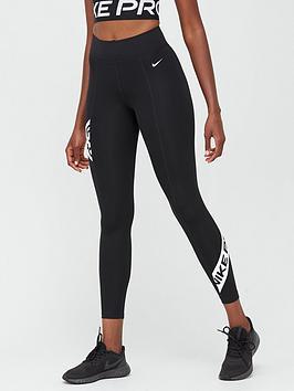 nike-pro-training-trompe-legging-blacknbsp
