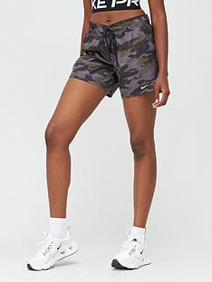nike-training-camonbspattack-short-camonbsp