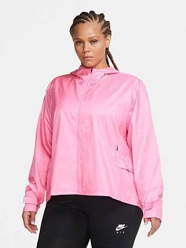nike-curve-running-essential-jacket-pink