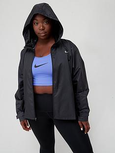 nike-running-essential-jacket-curve-blacknbsp
