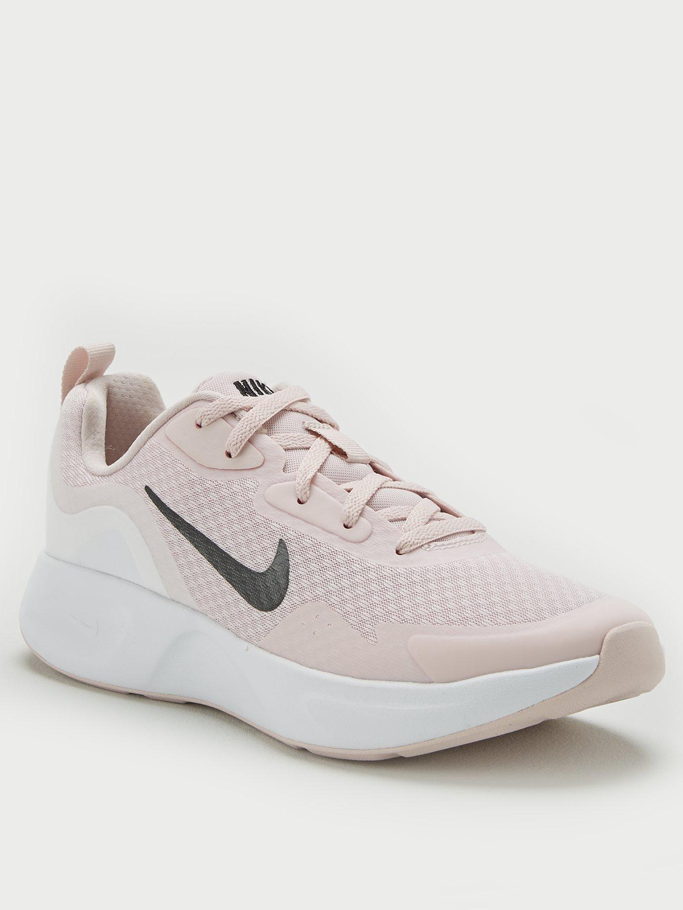Womens Nike Trainers | Ladies Nike