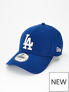 new-era-9forty-la-cap
