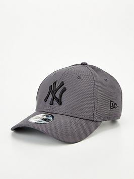 new-era-diamond-era-9forty-new-york-yankees-cap-greyblack