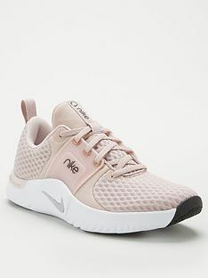 nike-renew-in-season-tr-10-pinkwhite