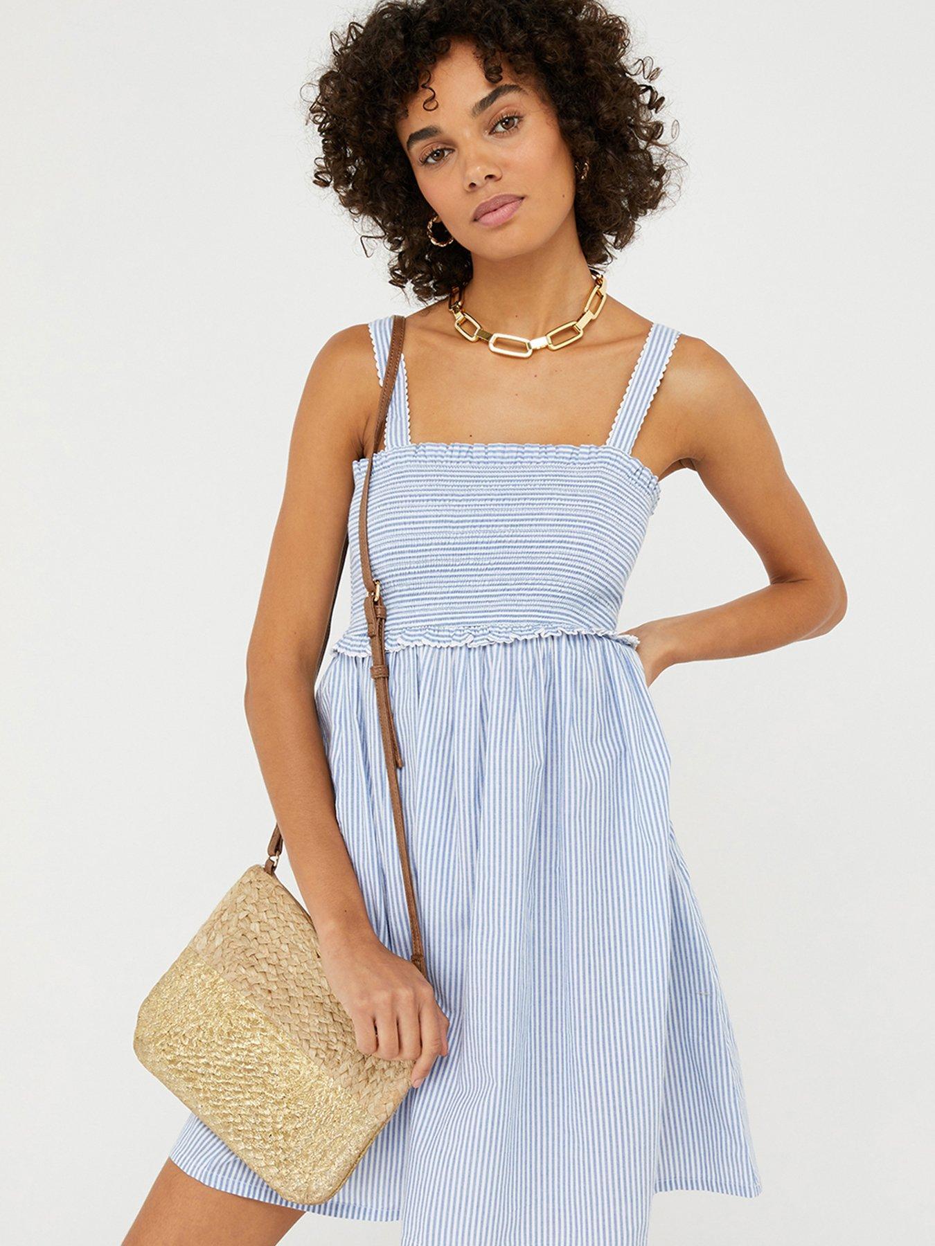 BRAND NEW LADIES TUNIC FLOWER DRESS SALE OFFER UK STOCK