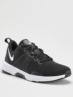nike-city-trainer-3-blackwhitenbsp