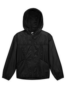 nike-older-essential-jacket-black