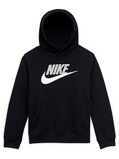 nike-older-boys-club-hoody