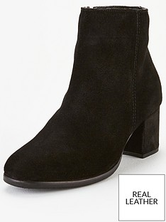 v-by-very-leather-block-heel-ankle-boots-black