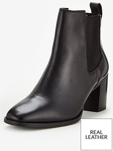 v-by-very-leather-heeled-chelsea-boots-black
