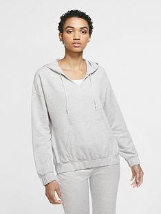 nike-yoga-core-cover-up-grey-heather