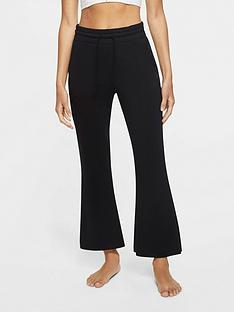 nike-yoga-core-flare-pant-black