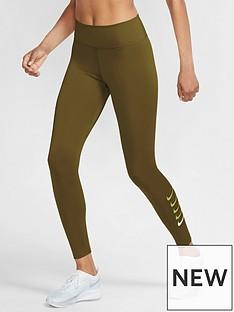 nike-running-swoosh-legging