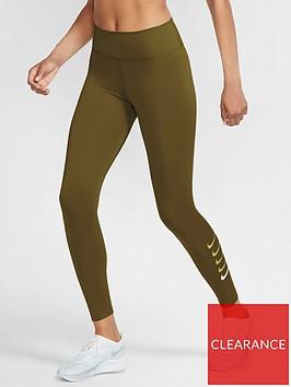 nike-running-swoosh-leggings-olive