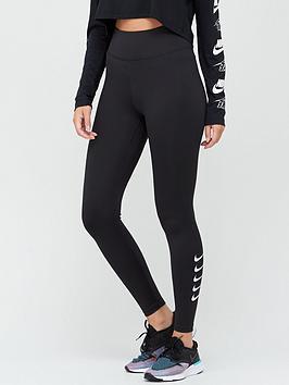 nike-running-swoosh-legging-blacknbsp