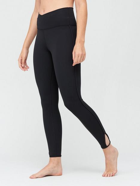 nike-yoga-core-cutout-leggings-blacknbsp