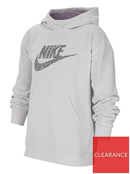 nike-older-fleece-move-to-zero-pullover-hoodie-white