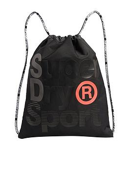 superdry-drawstring-bag-black