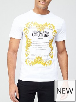 versace-jeans-couture-logo-print-t-shirt-white