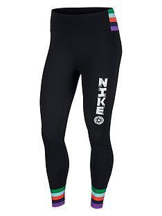 nike-the-one-icon-clash-leggingnbsp--blacknbsp