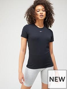 nike-nswnbspessential-lbrnbspt-shirt-blacknbsp