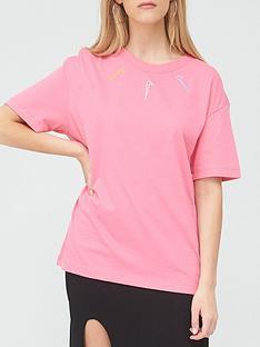nike-nsw-mini-swoosh-2-t-shirt-pinknbsp