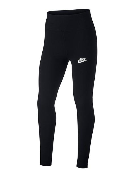 nike-older-girls-favorites-legging-black