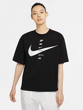 nike-nswnbspswoosh-t-shirt-black